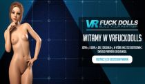 Play VirtualFuckDolls 3D porn simulators free