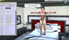 3D SexVilla 2 virtual reality porn game