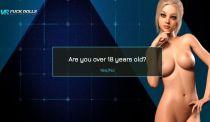 Videos free erotic games for PC VirtualFuckDolls