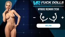 Play VirtualFuckDolls Android sex game