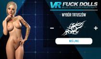 Download free VirtualFuckDolls best sex game online