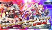 Gameplay Nutaku online sex games for mobile