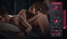 Sex World 3D free video gameplay