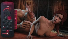 Free SexWorld3D porn game download