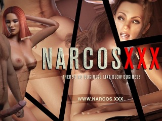 Narcos XXX download